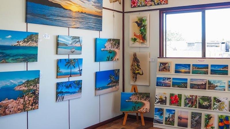 activities-art-gallery