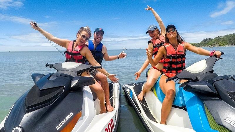 activities-watersport-activities